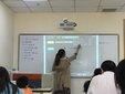 K12人工智能+教育,智易答Ai自適應教育為老師提供線上招生,教學圖片