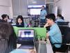上海论答与智易答Ai教育加盟一样系统为机构开学复课快速招生引流