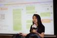 上海加盟Ai智能教育-智易答与论答加盟为机构老师创业一起办名校