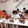 甘肃Ai教育品牌