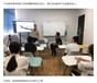 河北AI教育—AI教育公司排行榜—酷培AI教育—與論答加盟一樣系統