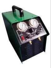 小型氟利昂回收机图片