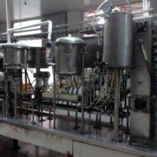 黄浦区食品机械回收,食品机械回收服务