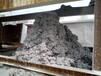 麗水打樁泥漿分離脫水機性能穩定打樁泥漿污泥脫水機