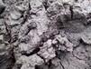 供應瑞特打樁污泥處理機,打樁泥漿分離機,打樁淤泥脫水機