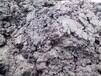 污水污泥泥水泥漿廢水淤泥的脫水處理分離設備廠家