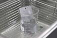 浸泡、超声专用表面活性剂—H系列
