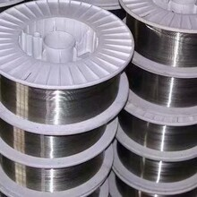 1J79軟磁合金殷鋼型材供應圖片