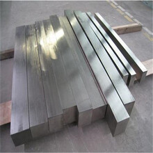 DT4E電工純鐵電磁純鐵DT4無縫管子陜西管料空心管材圖片