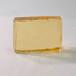 祺星衛生用品膠女性衛生巾背膠透明熱熔壓敏膠淺黃色衛生巾熱熔膠