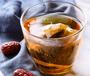佳驰怡乐养肝茶对转氨酶有影响吗