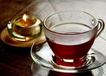 佳驰怡乐养肝茶九熹膳珍养肝茶可以清理润肠道吗