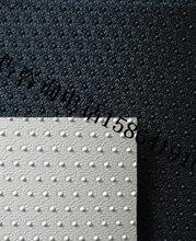 防水板采购批发市场优质防水板价格品牌/厂商