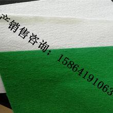 土工布-土工布厂家-土工布价格
