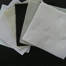 土工布一平米价格-厂家直销图片