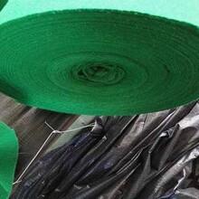 滤水层土工布价格-厂家直销图片
