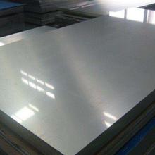 辽宁304不锈钢板厂家-辽宁304不锈钢板供应商图片