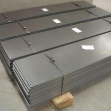 黑龙江316L不锈钢板批发-黑龙江316L不锈钢板多少钱图片