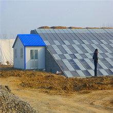 江西光伏温室造价光伏温室设计方案温室工程温室大棚光伏温室