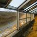 潮州太陽能光伏溫室質量優良