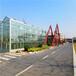 石嘴山连栋玻璃温室品质保证