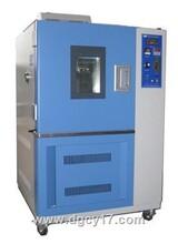 臭氧老化試驗箱圖片