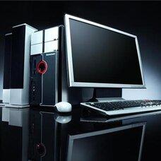 二手台式电脑回收,二手台式电脑上门回收