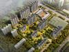 潮白河孔雀城最新樓盤—雅瀾園怎么樣?