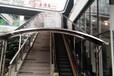 佛山禅城区电梯阳光棚价格
