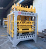 大型砖机设备