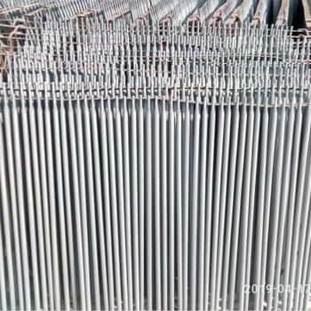钼铬硼堆焊耐磨焊条(Mo-Cr-B)