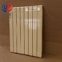 TL80/80铜铝复合散热器散热效果(图片、价格、优缺点、厂家)—裕圣华