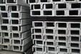 荔灣專業承接槽鋼哪家比較好持久耐用