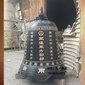 廠家定制寺廟銅鐘景區銅鐘黃銅鐘青銅鐘純銅銅鐘圖片
