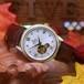 给大家揭晓下大牌手表厂家直销,一般1:1价格多少钱