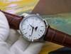 给大家揭晓下大牌手表质量等级?#24515;?#20123;,怎么找1比1靠谱货源