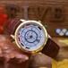 给大家揭晓下手表哪里卖最好,怎么找1比1靠谱货源
