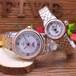 给大家普及一下大牌手表进货渠道,靠谱的1比1多少钱