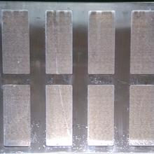 紫外耐老化实验箱