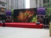 长沙高清P2安装出租高清会议屏幕P3显示屏租赁