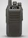 西安摩托羅拉對講機銷售西安對講機信號盲區覆蓋系統