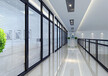 静海县定制玻璃隔断安装综合参考系统