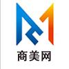 上海品美广告有限公司