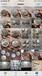 浙江杭州常年高價回收銀元、回收銅錢、回收紙幣