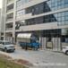 深圳不锈钢水塔10吨工程焊接水箱消防水箱环保蓄水池厂家生产定制