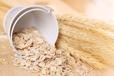 燕麥膳食纖維燕麥纖維粉1公斤起訂長期供應