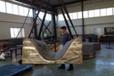 北京大型機械零件加工廠家