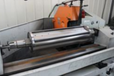 高精密印刷機零部件加工廠家