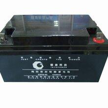 松下蓄电池LC-PE12120含税包邮