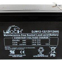 松下蓄电池LC-PE12100规格报价